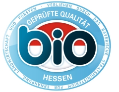 bay_biosiegel_4c