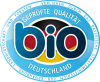 Certified organic quality – Germany